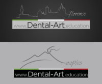 Dental-Art
