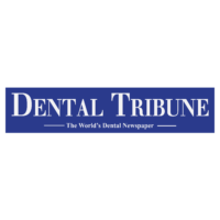 Dental Tribune